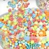 Dippin' Dots – Half Off Ice Cream