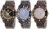 Jivago Feline Women's Watches: Jivago Feline Women's Watches