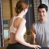 70% Off Personal Trainer Certification