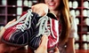 Up to 59% Off Bowling Packages