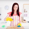 Up to 55% Off from Maid Simple House Cleaning