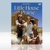 Little House on the Prairie Season 1 DVD Set