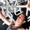 65% Off Gym Membership