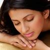 50% Off Therapeutic Massage