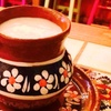 Up to 51% Off Cafe Drinks or Latin-American Folk Art