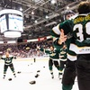 Up to 52% Off Texas Stars Hockey Game