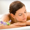 Up to 51% Off Massage in Roswell