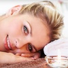 Up to 51% Off Massage from Massage by Karin