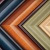 60% Off Custom Framing at Carlisle Gallery