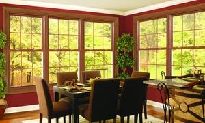 Coastal Windows & Exteriors: $150 for $500 Groupon — Coastal Windows & Exteriors Inc.