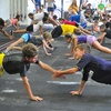 Up to 65% Off Kids' Classes at CrossFit San Ramon