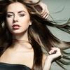 Up to 62% Off Brazilian Keratin Treatments