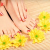 Up to 51% Off Nail Services in Middletown