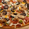 45% Off Italian Food from Figaro's Pizza