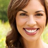 85% Off Checkup at Westerville Dental Health