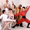The Nutcracker — Up to 49% Off Ballet