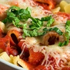 Up to 50% Off Italian Food at Lorenzo's