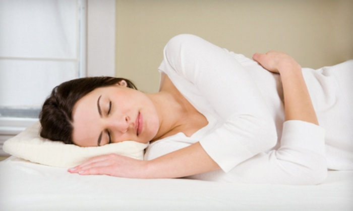 Factory Mattress Direct - Collingwood: $20 for $200 Toward Mattress at Factory Mattress Direct