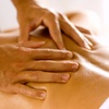 45% Off a One-hour Swedish or Deep Tissue Massage