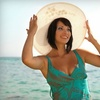 Up to 71% Off Tanning at Sun Tan City