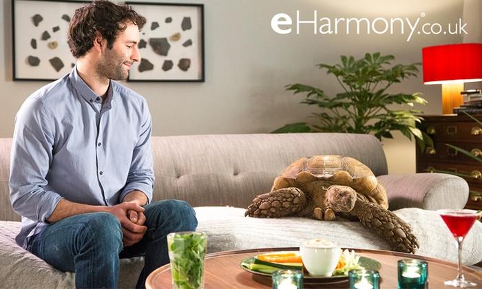 eharmony full website login Greensboro