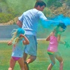 Up to 31% Off at Camp Carden