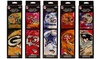 Sporticulture Officially Licensed NFL Diamond Dotz Craft Kit