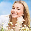 Up to 85% Off Vitamin-B12 Injections