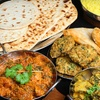 $10 for Indian Cuisine at Ghar-E-Kabab in Silver Spring