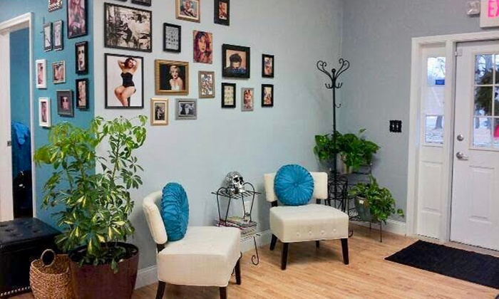 Taboo Salon Spa From 26 Quakertown Pa Groupon