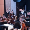 """Lansing Symphony Orchestra – Up to 51% Off """"American Festival"""""""