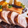40% Off Casual Fine-Dining Cuisine at Ceres Bistro