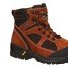 Georgia Men's Hiker Boot