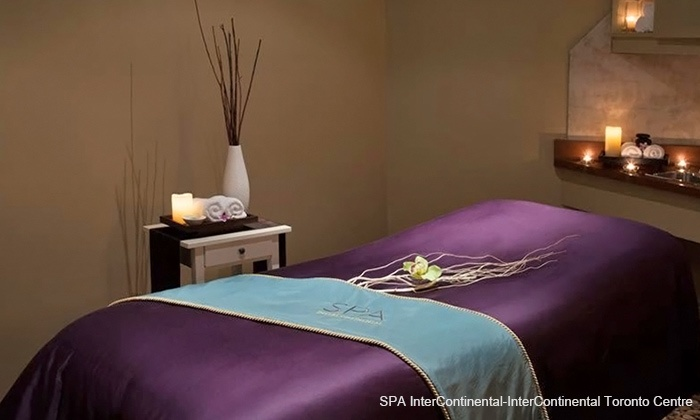 WaySpa: C$100, C$150, or C$200 Value Gift Card Redeemable at Over 2000 Luxury Spas from WaySpa (Up to 20% Off)