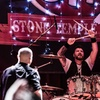 90's Grunge Night w/ STP2 & More – Up to 38% Off Tribute Concert