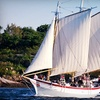 Up to Half Off Schooner Trip and Museum Admission