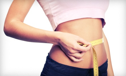 One French Clay or Mud Detox Slimming Body Wrap (a $160 value) - Petra's Massage in Oklahoma City