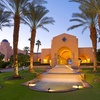 Up to 45% Off at The Spa at Westin Mission Hills