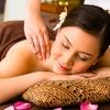 Massaggi fino a -85%