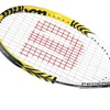 "Wilson Youth Federer 21"" Tennis Racquet"