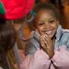 $1 Donation for Winter Coats for Kids, Plus $10 Off Groupon Local