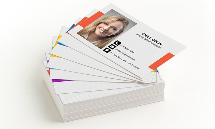 Personalised business cards groupon goods personalised business cards personalised business cards personalised business cards personalised business cards colourmoves