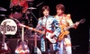 """GetBack! Cast of Beatlemania"" - Rochester: Beatles Tribute Concert at Meadow Brook Music Festival on Saturday, August 25, at 8 p.m. (Up to 52% Off)"