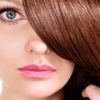 Up to 58% Off at MJ Salon and Color