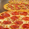 Up to 53% Off Meals at CiCi's Pizza