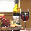 Up to 51% Off Winery Experience in Drumright
