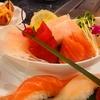 51% Off at Hana Japanese Steak House and Sushi Bar in Waterbury