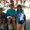 52% Off Pedicab Food-Tasting Tour