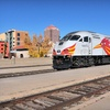 $5 for Unlimited Day of Rail Travel