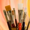 Up to Half Off BYOB-Painting Classes
